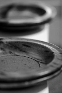 offering_plates_bw