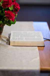 bible_flowers