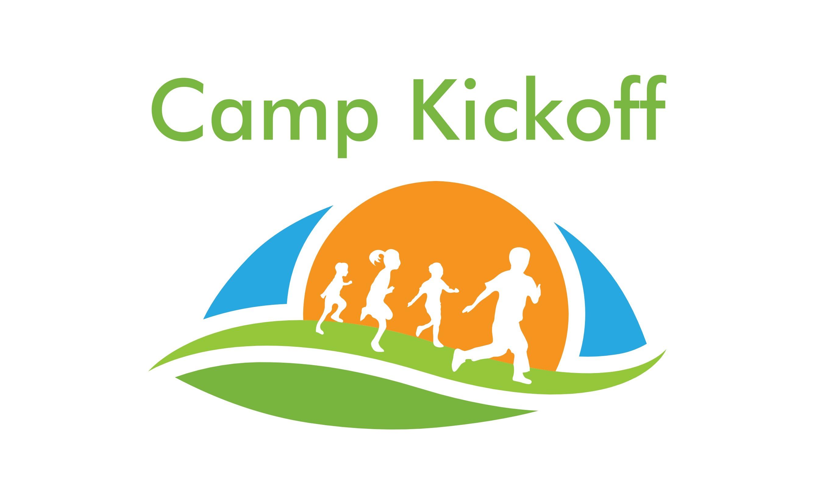 Camp Kickoff